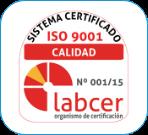 logo_labcer