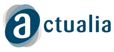 logo_actualia