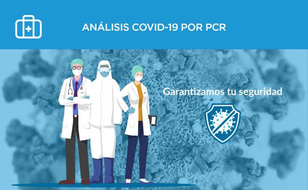 productos_analisis