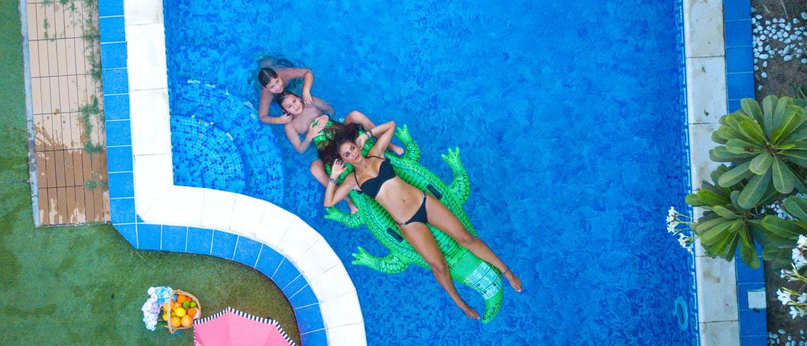 img_piscinas
